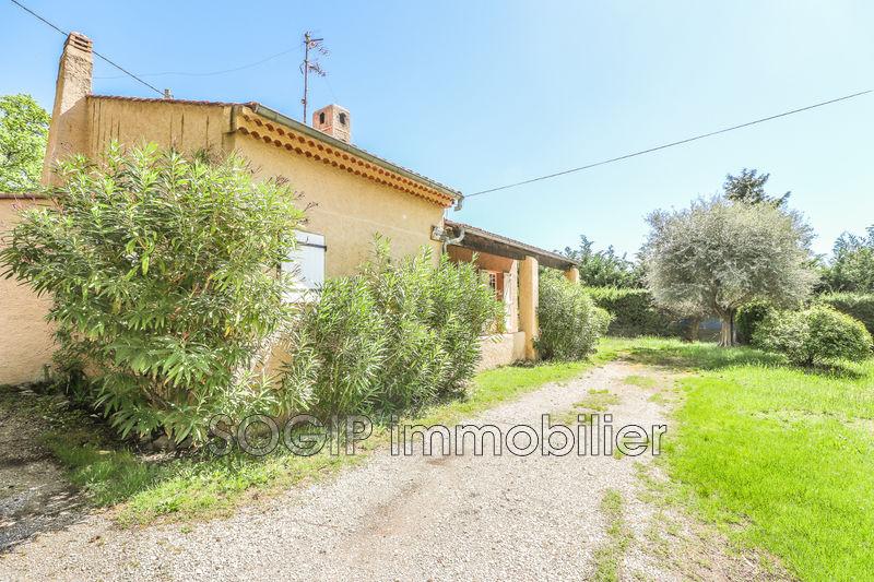 Photo n°13 - Vente maison Flayosc 83780 - 250 000 €