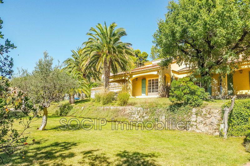 Photo Villa Flayosc Campagne,   to buy villa  6 bedrooms   260m²
