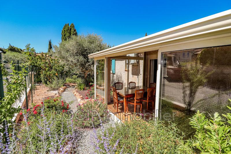 Photo Villa Flayosc Proche village,   to buy villa  3 bedrooms   113m²