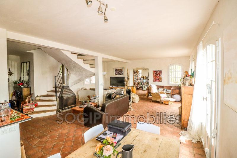 Photo n°6 - Vente Maison villa Flayosc 83780 - 610 000 €