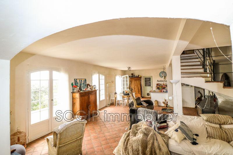 Photo n°7 - Vente Maison villa Flayosc 83780 - 610 000 €