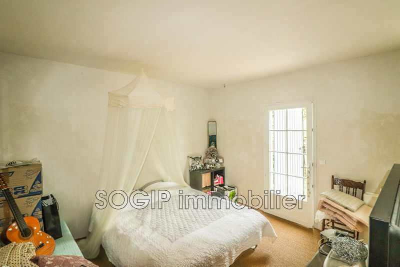 Photo n°9 - Vente Maison villa Flayosc 83780 - 610 000 €
