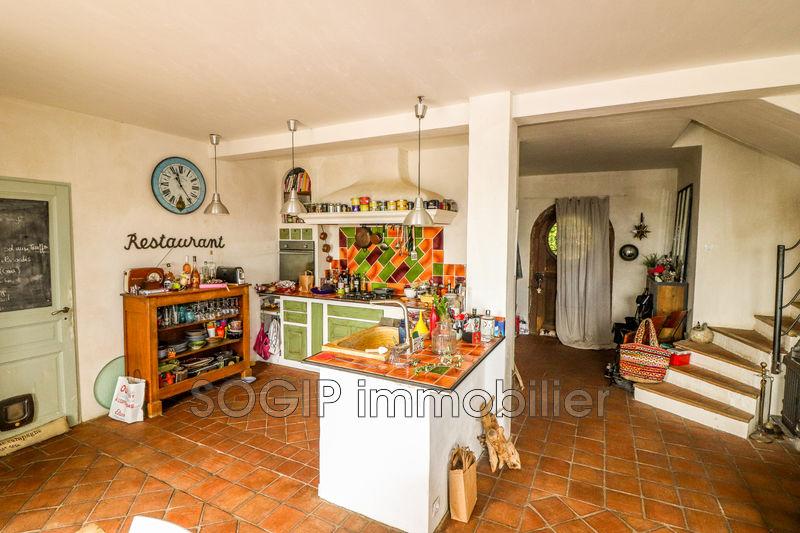 Photo n°8 - Vente Maison villa Flayosc 83780 - 610 000 €