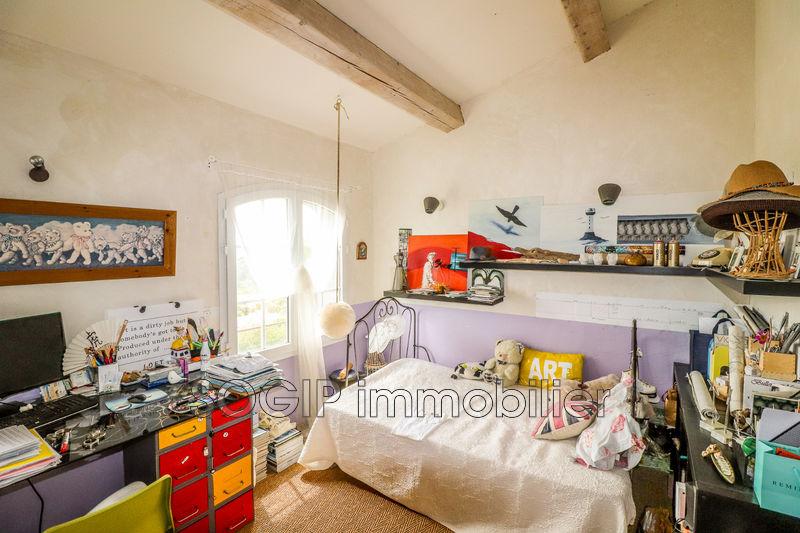 Photo n°13 - Vente Maison villa Flayosc 83780 - 610 000 €