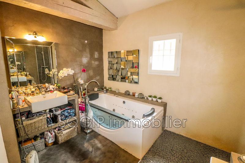 Photo n°11 - Vente Maison villa Flayosc 83780 - 610 000 €