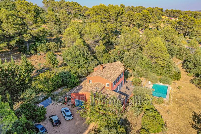 Photo n°15 - Vente Maison villa Flayosc 83780 - 610 000 €
