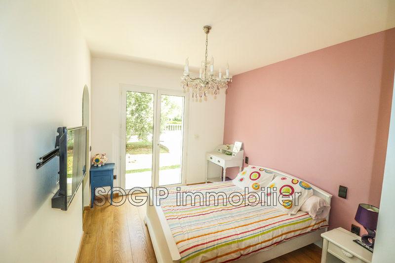 Photo n°14 - Vente Maison villa Flayosc draguignan 83300 - 833 000 €
