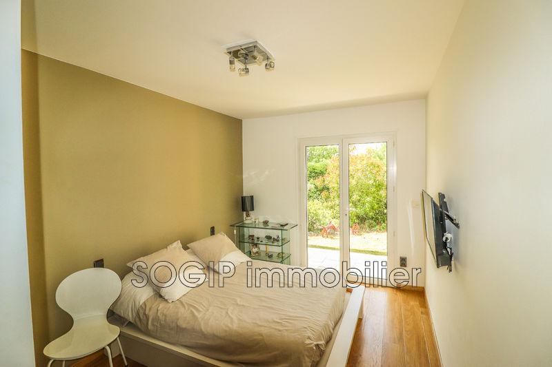 Photo n°13 - Vente Maison villa Flayosc draguignan 83300 - 833 000 €
