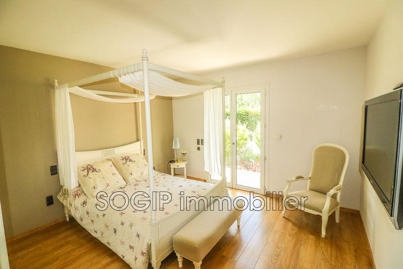 Photo n°11 - Vente Maison villa Flayosc draguignan 83300 - 833 000 €