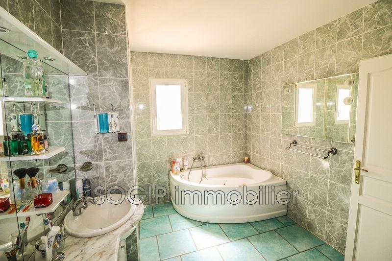 Photo n°12 - Vente Maison villa Flayosc draguignan 83300 - 833 000 €