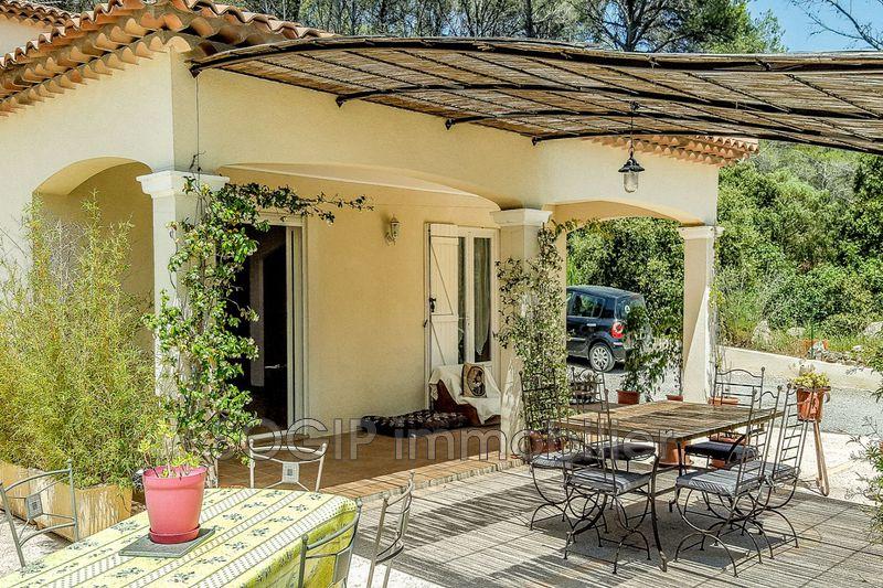Photo n°15 - Vente Maison villa Draguignan 83300 - 463 000 €
