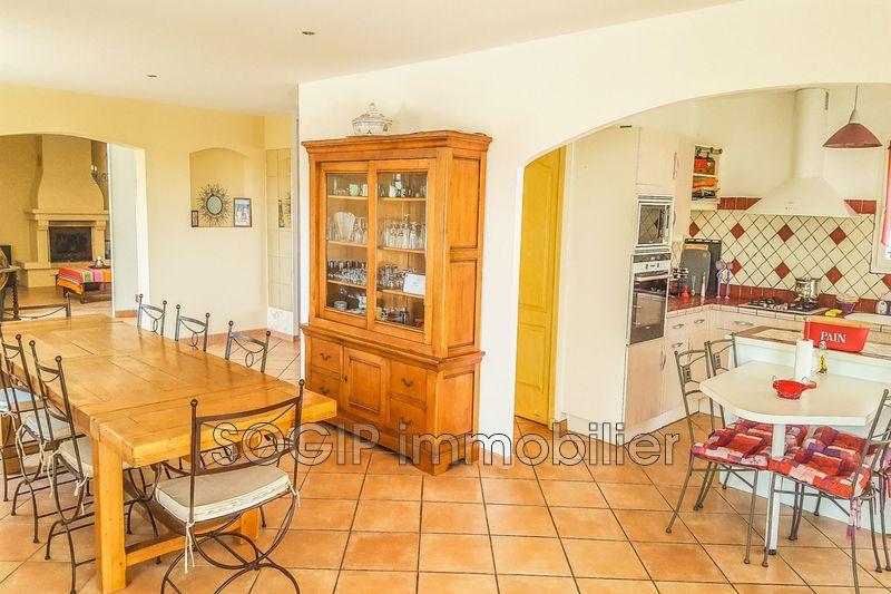 Photo n°7 - Vente Maison villa Draguignan 83300 - 463 000 €