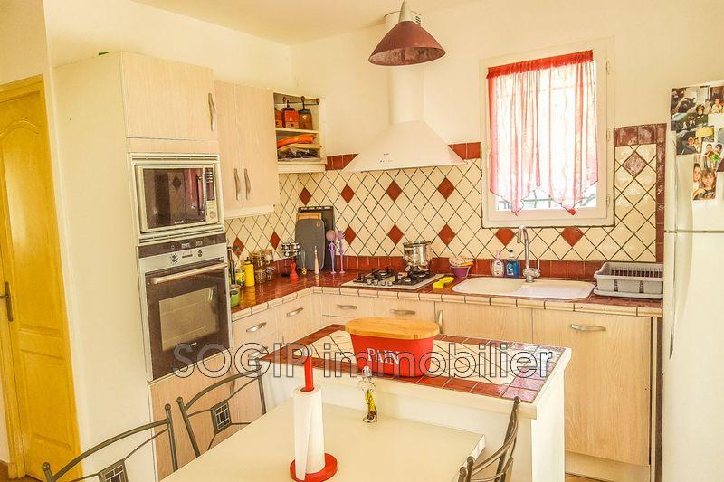 Photo n°9 - Vente Maison villa Draguignan 83300 - 463 000 €