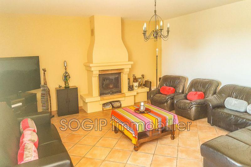 Photo n°10 - Vente Maison villa Draguignan 83300 - 463 000 €