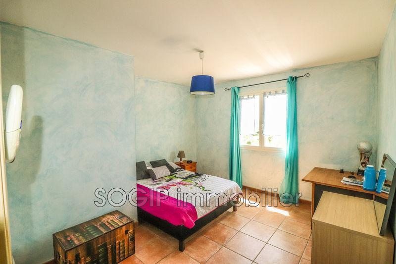 Photo n°12 - Vente Maison villa Draguignan 83300 - 463 000 €