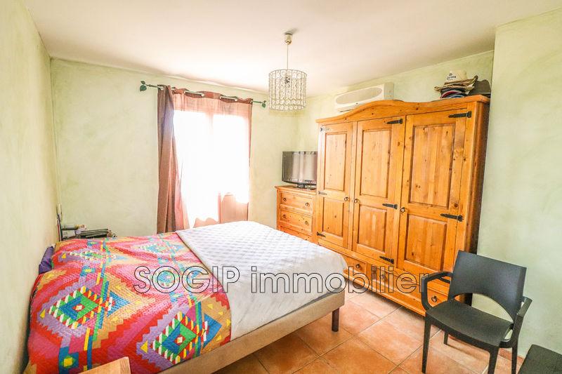 Photo n°13 - Vente Maison villa Draguignan 83300 - 463 000 €