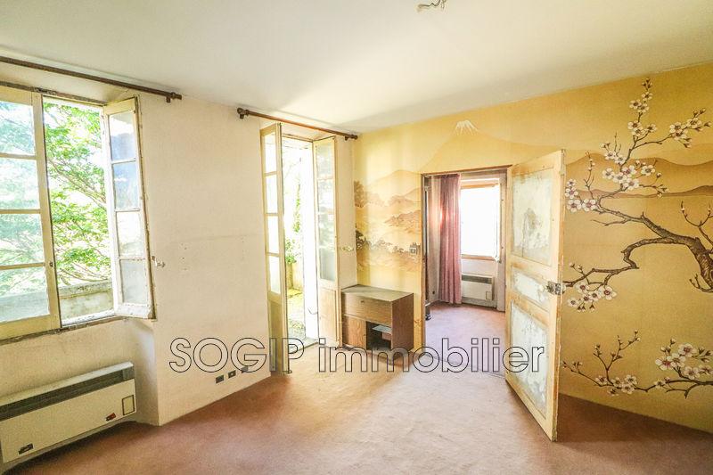 Photo n°5 - Vente maison de village Flayosc 83780 - 282 000 €