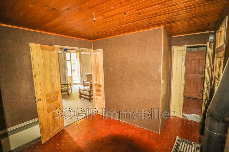 Photo n°7 - Vente maison de village Flayosc 83780 - 282 000 €