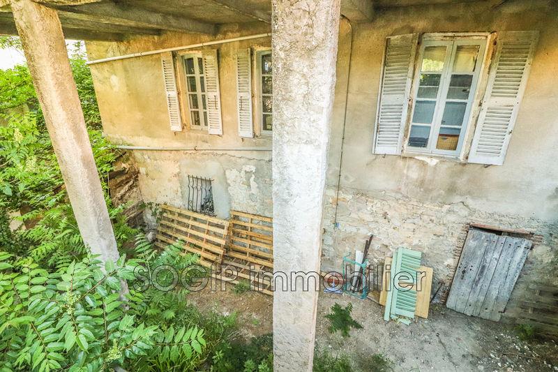 Photo n°14 - Vente maison de village Flayosc 83780 - 282 000 €