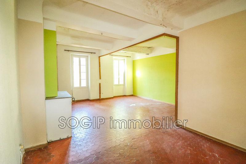 Photo n°10 - Vente maison de village Flayosc 83780 - 282 000 €