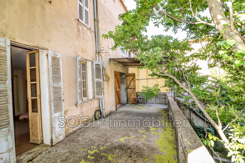 Photo House Flayosc Village,   to buy house  16 rooms   404 m²