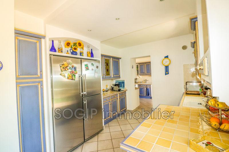 Photo n°10 - Vente Maison villa Flayosc 83780 - 489 000 €