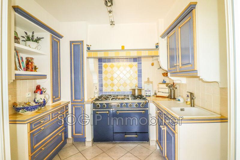 Photo n°12 - Vente Maison villa Flayosc 83780 - 489 000 €