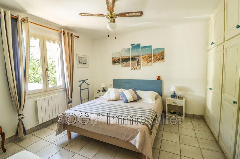 Photo n°13 - Vente Maison villa Flayosc 83780 - 489 000 €