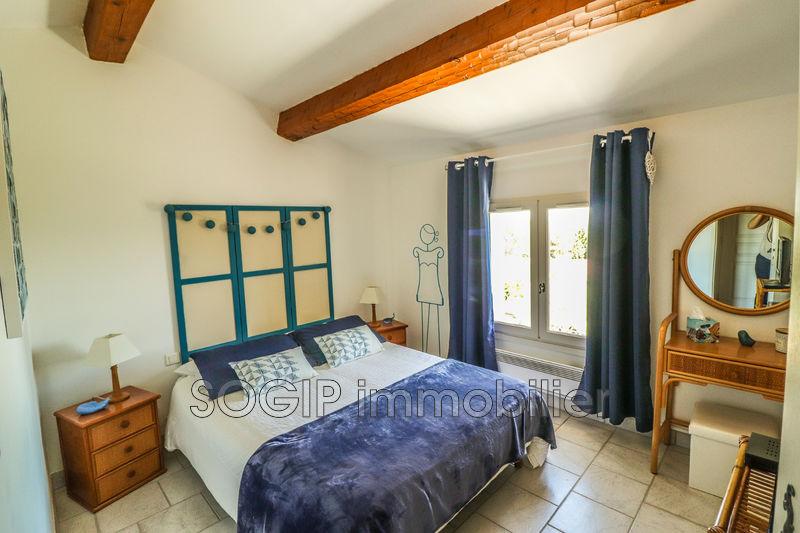 Photo n°15 - Vente Maison villa Flayosc 83780 - 489 000 €
