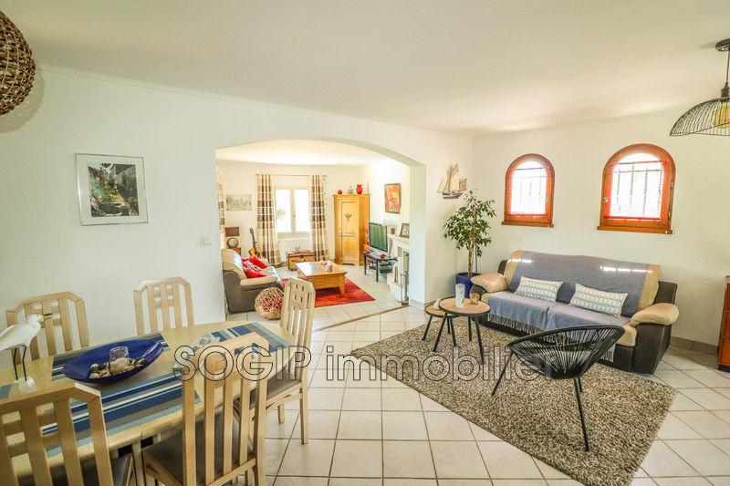 Photo n°8 - Vente Maison villa Flayosc 83780 - 489 000 €