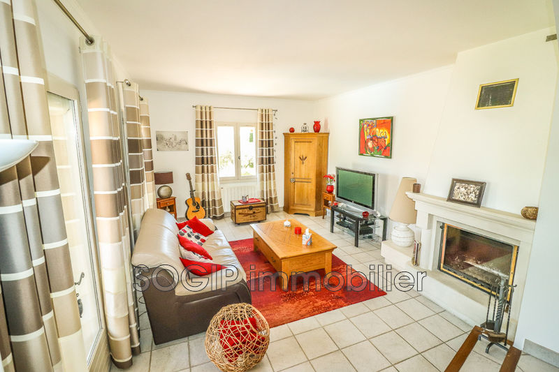 Photo n°9 - Vente Maison villa Flayosc 83780 - 489 000 €
