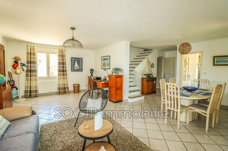 Photo n°7 - Vente Maison villa Flayosc 83780 - 489 000 €