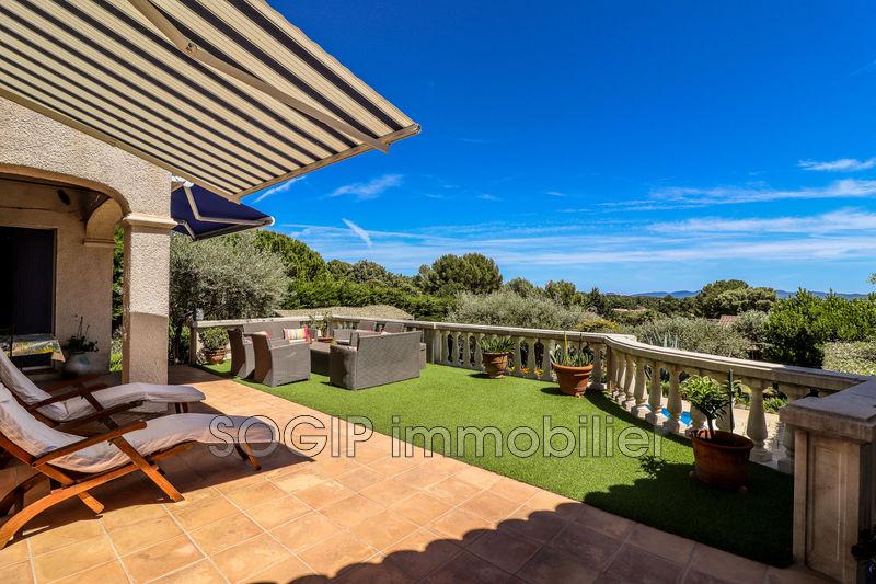 Photo n°6 - Vente Maison villa Flayosc 83780 - 489 000 €