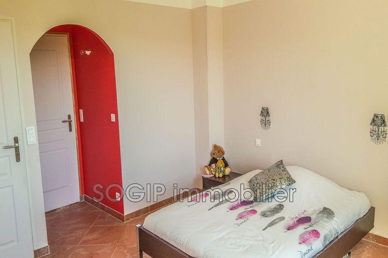 Photo n°11 - Vente Maison villa Flayosc 83780 - 759 200 €