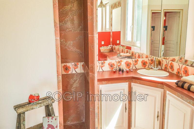 Photo n°12 - Vente Maison villa Flayosc 83780 - 759 200 €