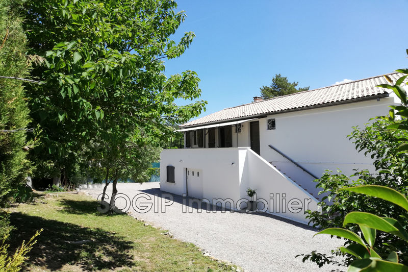 Photo Villa Draguignan   achat villa  4 chambres   170m²