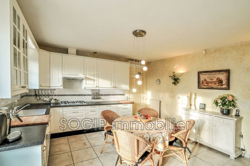 Photo n°9 - Vente Maison villa Flayosc 83780 - 945 000 €