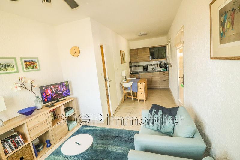 Photo n°13 - Vente Maison villa Flayosc 83780 - 945 000 €