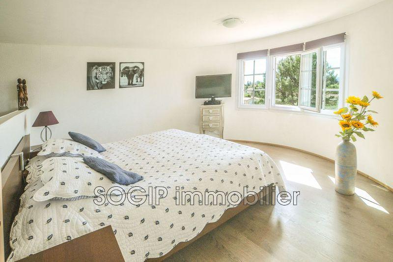 Photo n°10 - Vente Maison villa Flayosc 83780 - 945 000 €