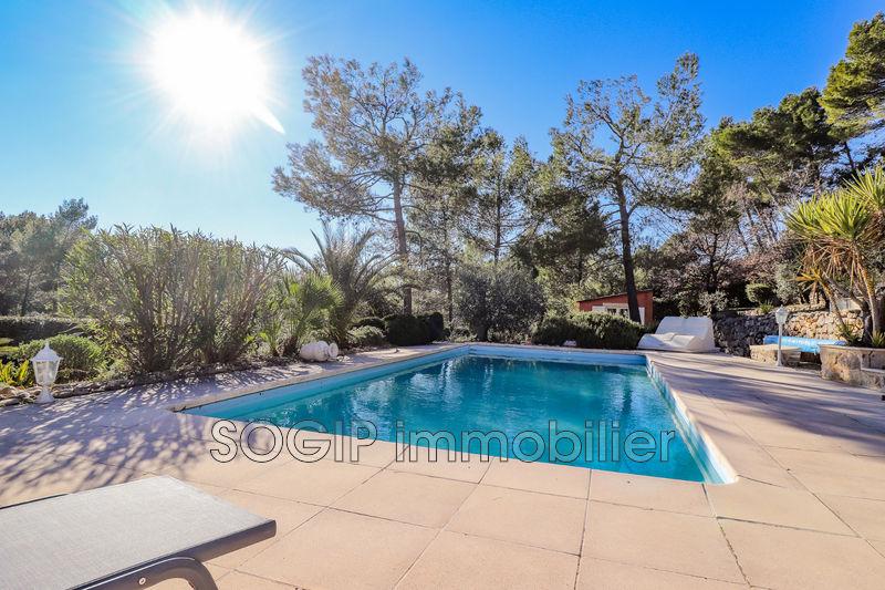 Photo n°4 - Vente Maison villa Flayosc 83780 - 760 000 €