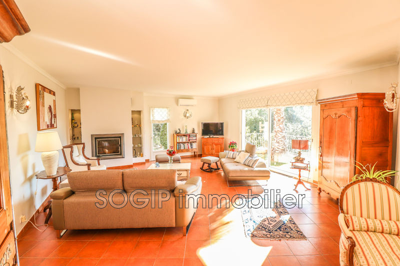 Photo n°6 - Vente Maison villa Flayosc 83780 - 760 000 €