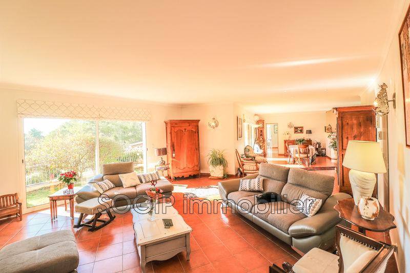 Photo n°5 - Vente Maison villa Flayosc 83780 - 760 000 €
