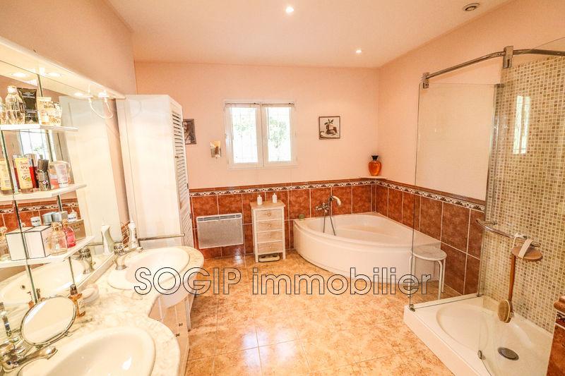 Photo n°10 - Vente Maison villa Flayosc 83780 - 760 000 €
