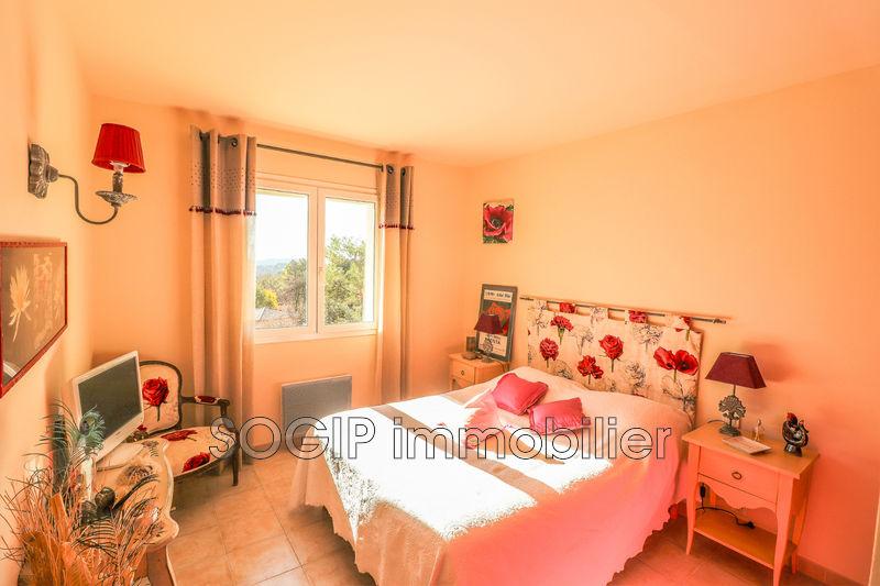 Photo n°11 - Vente Maison villa Flayosc 83780 - 760 000 €