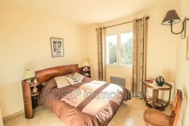 Photo n°12 - Vente Maison villa Flayosc 83780 - 760 000 €