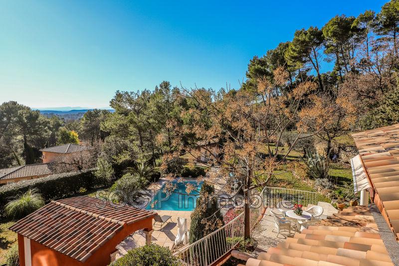 Photo n°15 - Vente Maison villa Flayosc 83780 - 760 000 €