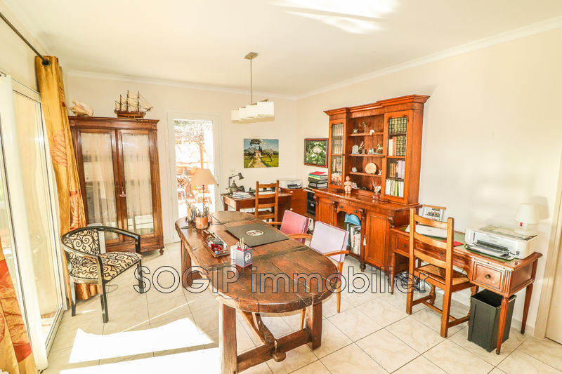 Photo n°8 - Vente Maison villa Flayosc 83780 - 760 000 €