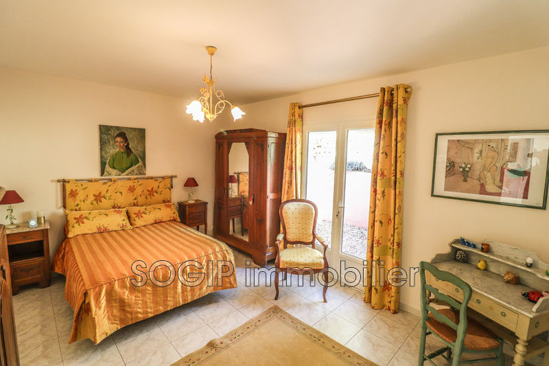 Photo n°13 - Vente Maison villa Flayosc 83780 - 760 000 €