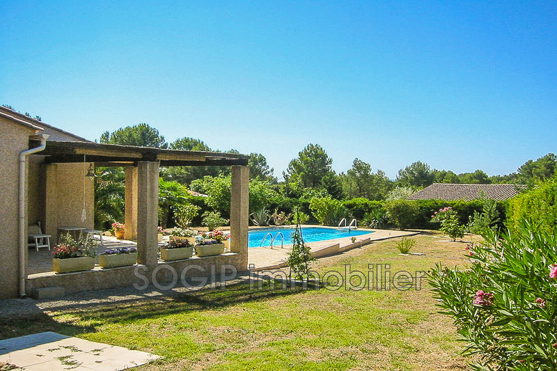 Photo Villa Flayosc   to buy villa  2 bedrooms   80 m²