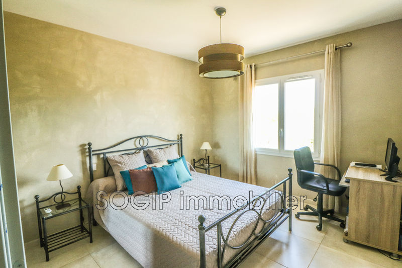Photo n°14 - Vente Maison villa Flayosc 83780 - 640 000 €